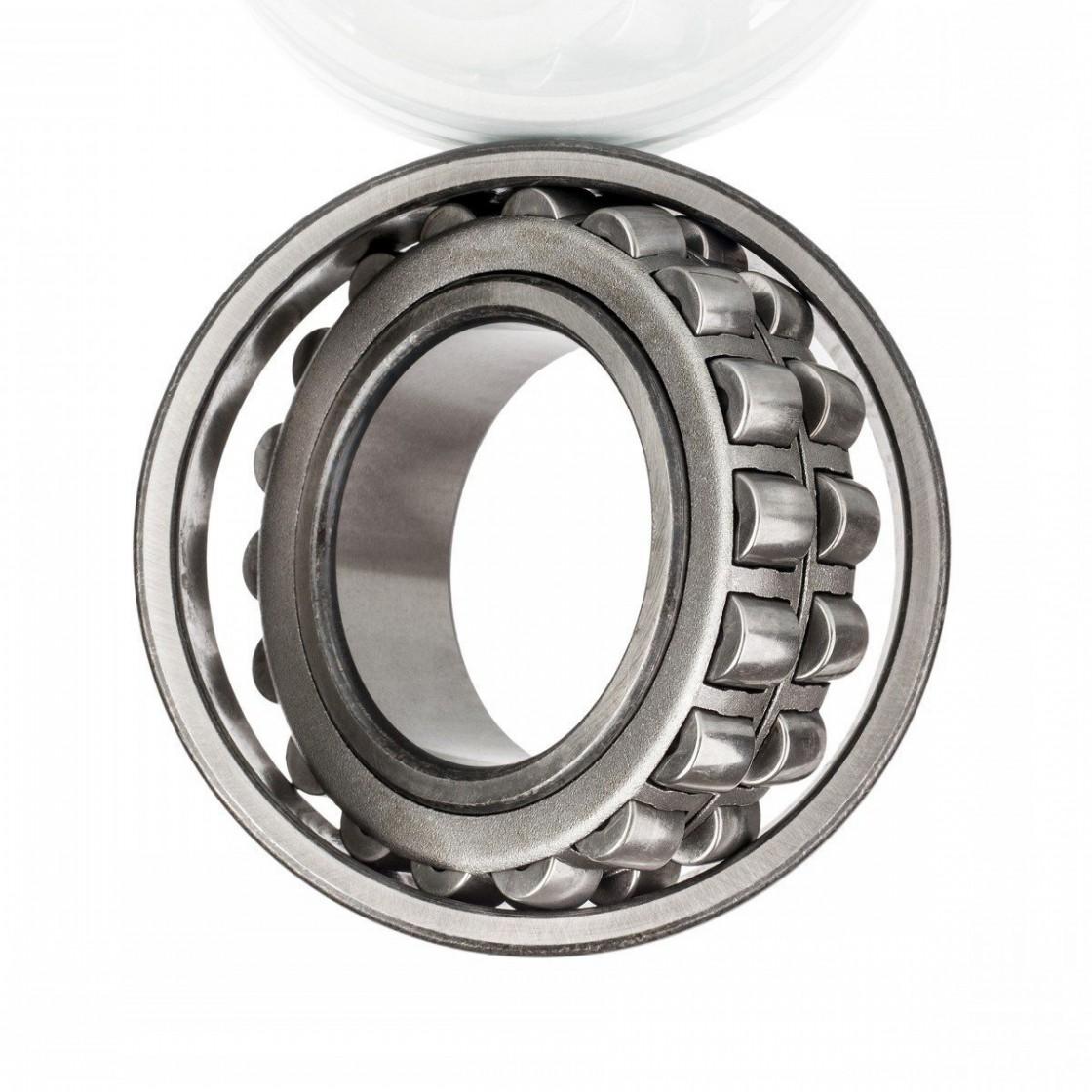 NSK 95dsf01 Deep Groove Ball Bearing 90363-95003 Automotive Bearing