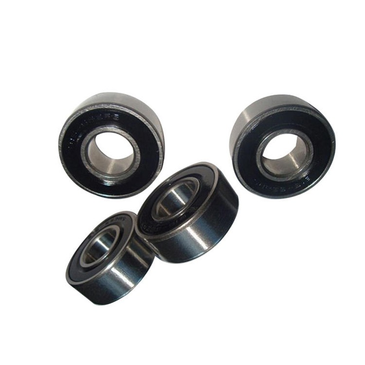 High-Quality Spherical Roller Bearings 22211/22211K