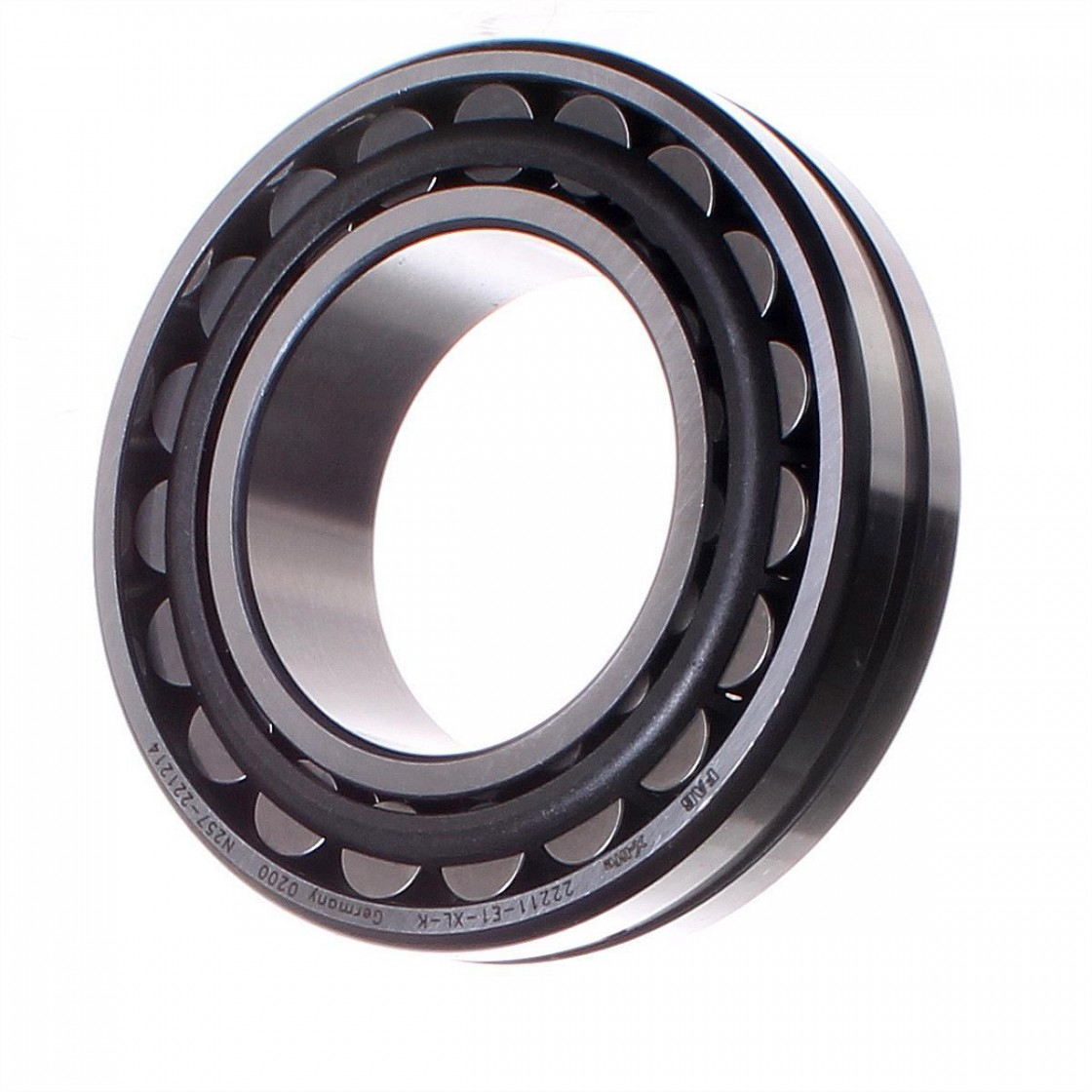 Auto Parts Bearing Spare Parts Bearings 30213 32213 30312 31313 32226	Motorcycle Parts Tapered Roller Bearing with SKF NSK Timken FAG