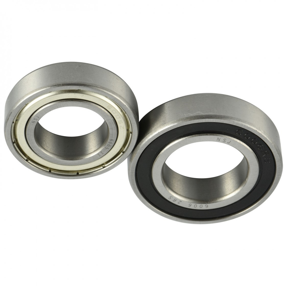 One-Stop Procurement Base Model Complete Tapered Roller Bearing 32213