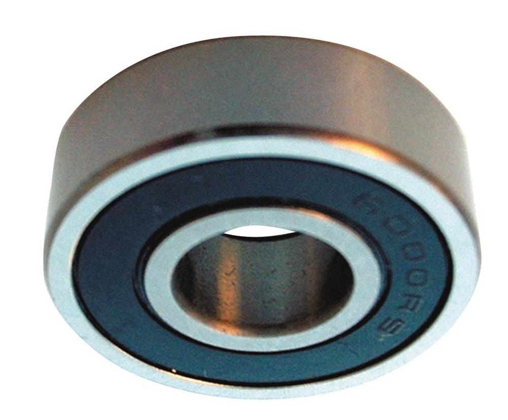 Original KOYO Bearing LM12749/LM12710 Tapered Roller Bearing