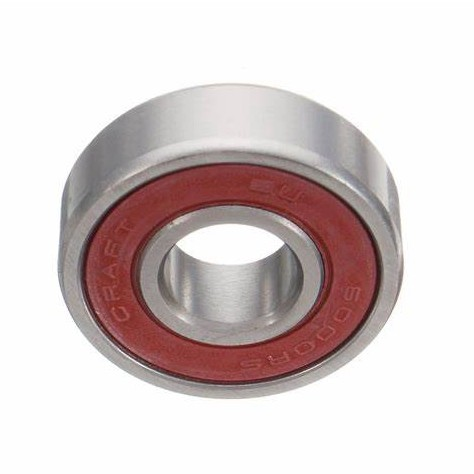 NSK Axial HK Needle Roller Ball Bearing Big End Bearings Cage Needle Roller Clutch Bearing