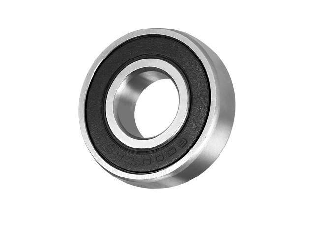 Shaft Diameter Bore-120mm Split Plummer Block Bearing Housing Snl524-620, Fsnl524-620, Snl, Fsnl Snv Sn Sne 524-620 Equivalent Famous Brand