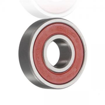 Chrome Steel 8*22*7mm Ball Bearing 608zz Micro Bearing 608-2RS 608zz