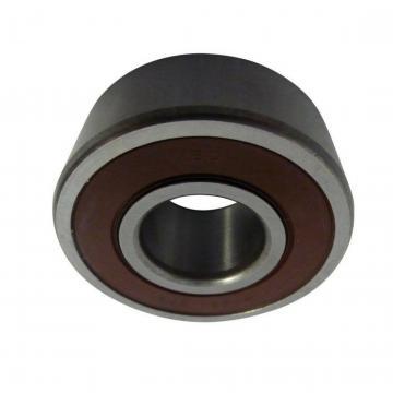 Yczco China Bearing Factory 695zz 608zz 625zz Micro Miniature Sealed Deep Groove Ball Bearings