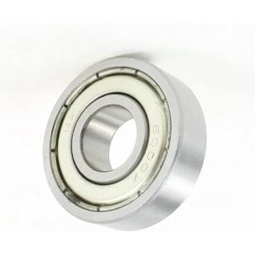 Miniature Deep Groove Ball  Bearing  for Electric Fan / 6000-2z/2RS/Open 10X26X8mm / China Manufacturer / China Factory