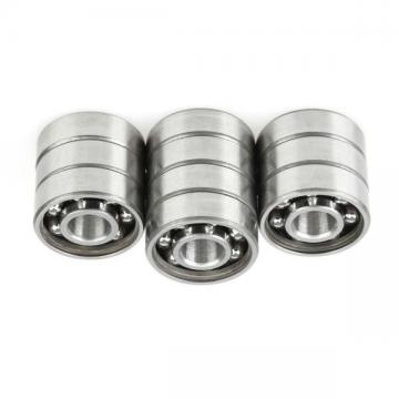 Lm48548/Lm48510 Taper Roller Bearing