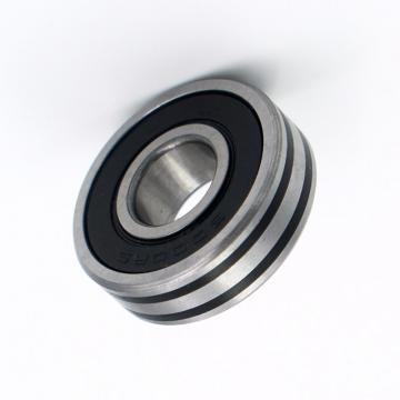Motorcycle Spare Part 30204 30205 30206 Auto Spare Parts Lm48548/10 32012 32013 32215 32217 32218 Tapered Roller Bearing