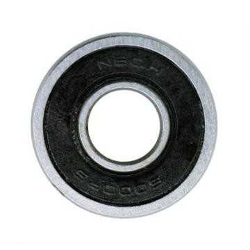 Motorcycle Spare Part 30204 30205 Auto Spare Parts Lm48548/10 Hm518445/10 Tapered Roller Bearing