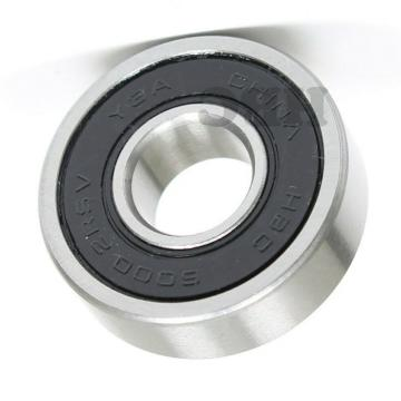 95dsf01 NSK Deep Groove Ball Bearing P0~P2 Grade with Competitive Price