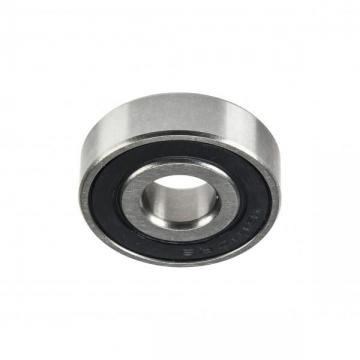NSK Wheel Bearing 25TM41 Gcr15/P6 Size 25X60/56X18mm NSK 25TM41 28TM04u40n Automobile Deep Groove Ball Bearing