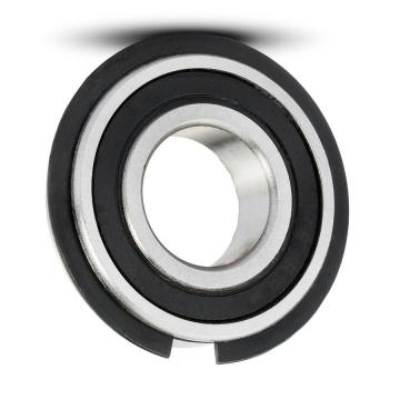 Spherical Roller Bearing 22210 22211 22212 22213 22214