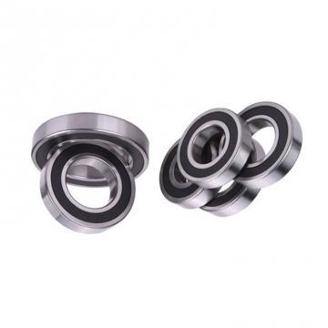 Cheap Price Self Aligning Roller Bearing 23034 Spherical Roller Bearing 22211 E Cc Ca Self Aligning Roller Bearing 22211