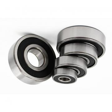 Chrome Steel High Resistance 7304 7308 7310 P0 P6 P5 Single Row Angular Contact Ball Bearing