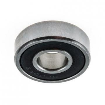 High Presion 22211 Ek Spherical Roller Bearing