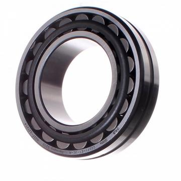 Tapered Roller Bearings Used for Rolling Mill 32212 32213 32215 32216