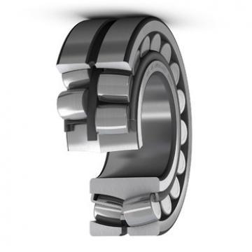 Chik 6313-2RS Bearing 180313 Bearing 65X14X33mm Deep Groove Ball Bearings Bearings