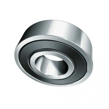 High quality bearing steel for f&d roller bearings 6313