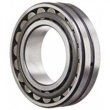 65*140*33mm 6313zz 6313z 6313 T313 313K 313s 313 3313 1313 14b Zz 2z Z Nr Zn Metal Shields Metric Single Row Deep Groove Ball Bearing for Machine Industry