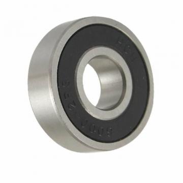 SKF Taper Roller Bearing 30203