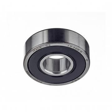 Zys Wheel Hub Bearing Open Type Drawn Cup Needle Roller Bearing HK1010