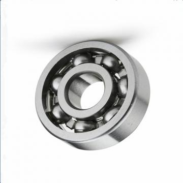 Factory Direct Sell HK1010 Thrust Needle Roller Bearing