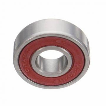 High Performance Precision Needle Roller Bearing