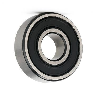 Factory price oem Plastic bearing non-standard deep groove ball bearing