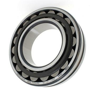 Chinese manufacturer Deep groove ball bearing thin walled bearings 16014