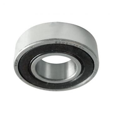 6305 6305zz 6305 2RS Distributor SKF NSK NTN NACHI High Quality Good Price Deep Groove Ball Bearings