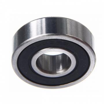 High Performance Kr72PP Cam Follower Roller Bearing (KR22PP/KR26/KR26PP/KR30/KR30PP/KR32/KR32PP/KR35/KR35PPKR16/KR19/KR22/KR16/KR19/KR22/KR26)