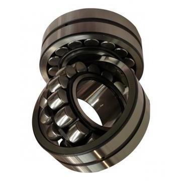 Single Row Tapered Roller Bearing M804049 M804010 M804049/M804010