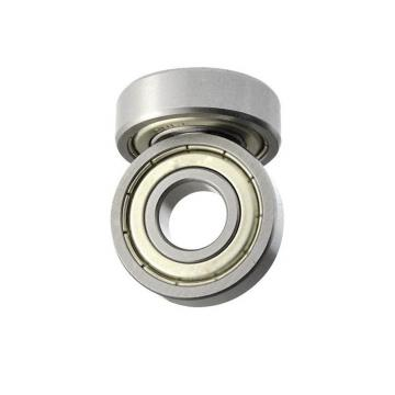 Auto Parts Spindle Bearing Sealed Angular Contact Ball Bearing for Machine Tool Spindle, CNC Machine, Gas Turbine, High Frequency Motor, Robot Industry