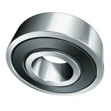 NSK Motorcycle Parts Auto Angular Contact Ball Bearing (7019AC)