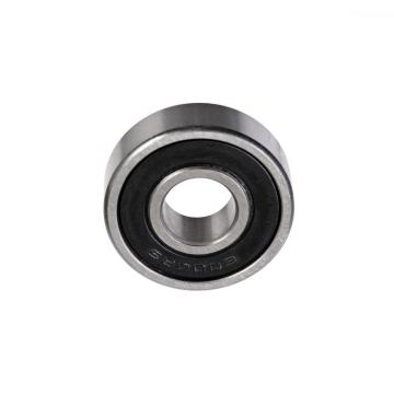 High quality timken single row taper roller bearing 683/672 truck trailer Tapered roller bearing 594/592A timken for sale