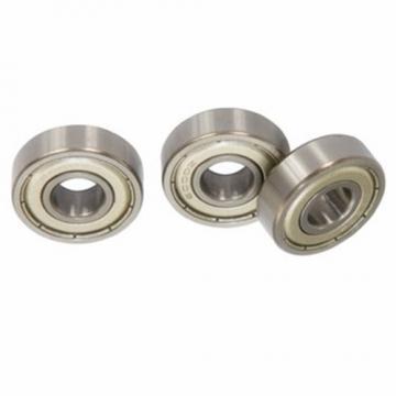 taper roller bearing SET408 39590/39520 timken bearing