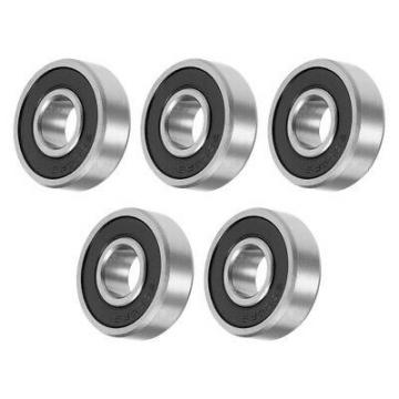 timken bearing sets SET408 single cone inch tapered roller bearing 39590/39520 for front trailer wheel axle