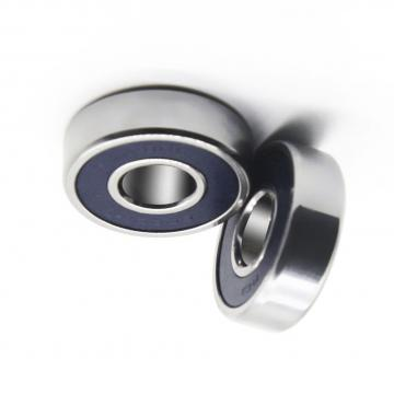 All types of CF12 Stud Type Cam Follower Bearings