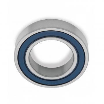 bolt wheel needle roller bearing CF12 KR30 cam follower Stud type track roller