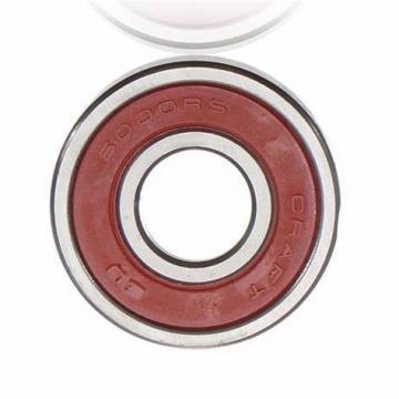 N S K Pana Max Type Push Button Autoclavable Air Rotor Dental Air Turbine High Speed Handpiece