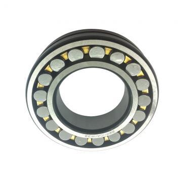 Stainless steel Vision TK-98L self illuminating LED dental hygiene handpiece