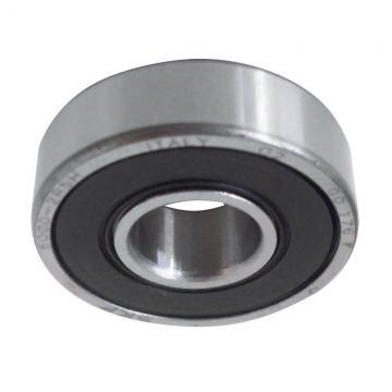 Turbine push-button handpieces NTKS-3004-M4