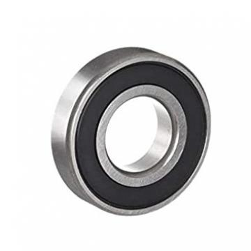 Radial insert ball bearings RAE17-XL-NPP-B