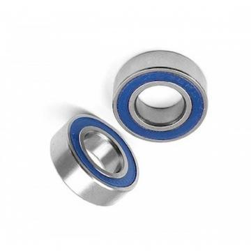 PE type Radial insert ball bearings PE20 PE20-XL