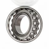 NSK 95dsf01 Deep Groove Ball Bearing 90363-95003 Automotive Bearing