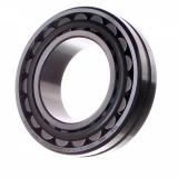 Car Auto Steering System Bearing 32211 32213 32215 32217 Taper Roller Bearing