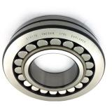 NSK Timken SKF Tapered Roller Bearings (30203)