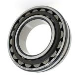 DARM 6308 Deep Groove Ball Bearings Advance Auto Parts