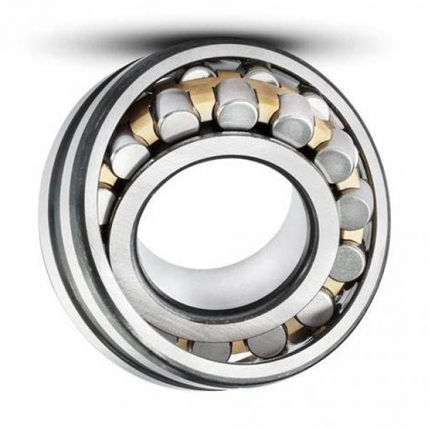 High Accuracy Nonstandard Tapered Roller Bearing Lm48548 #1 image