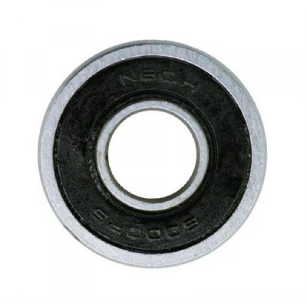 Koyo Original Inch Tapered Roller Bearing Lm67048/10 Lm48548/10 #1 image